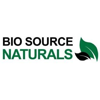 Biosource Naturals Review