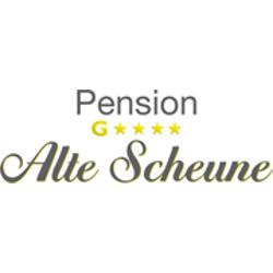 Bild zu Pension Alte Scheune in Melsungen
