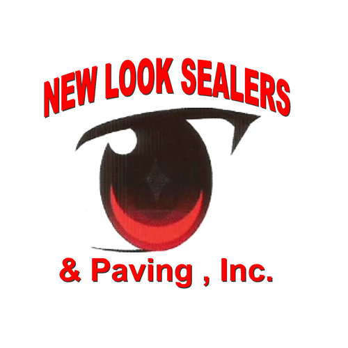 New Look Sealers and Paving, Inc