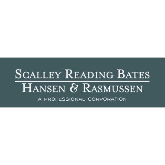 Scalley Reading Bates Hansen & Rasmussen, P.C.