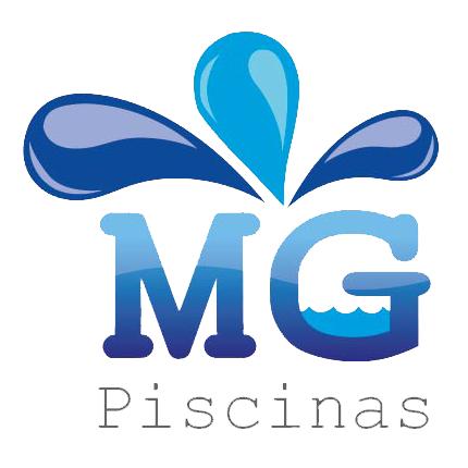 MG Piscinas