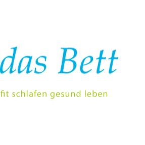 Bild zu Das Bett GmbH Bettenfachgeschäft in Hamburg