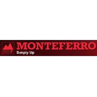 MONTEFERRO HRÁDEK a.s.
