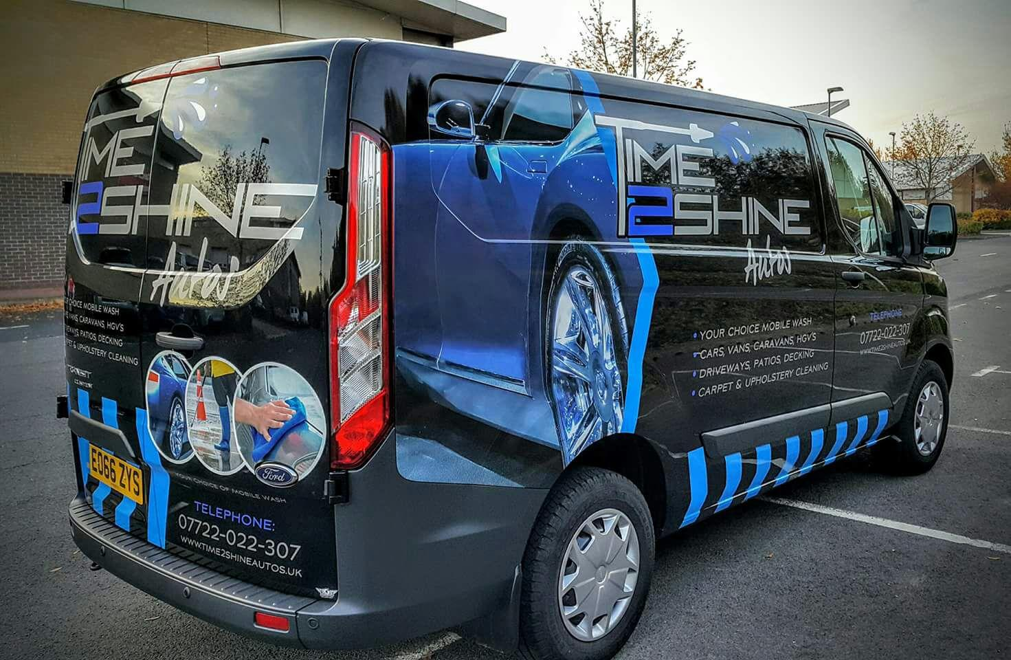 time2shine autos in birmingham 9 greenside rd carpet curtain upholstery cleaners in. Black Bedroom Furniture Sets. Home Design Ideas