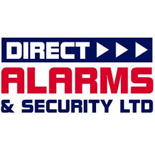 Direct Alarms & Security Ltd - Bournemouth, Dorset BH9 3JU - 01202 241679 | ShowMeLocal.com