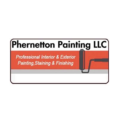 Phernetton Painting LLC - Hudson, WI - Painters & Painting Contractors