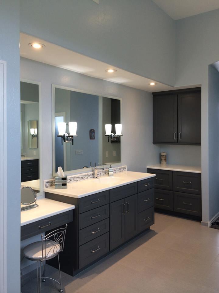 Premier Kitchen And Bath Mesa Arizona