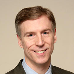 Thomas A. Holly, MD