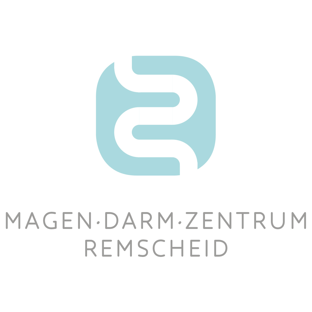 Bild zu Dr. med. Eric Jörgensen, Dr. med. Denis Knirel in Remscheid