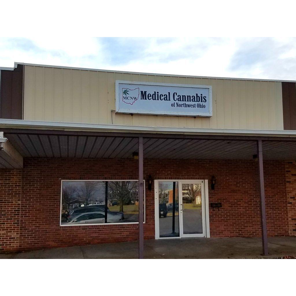 Medical Cannabis of Northwest Ohio