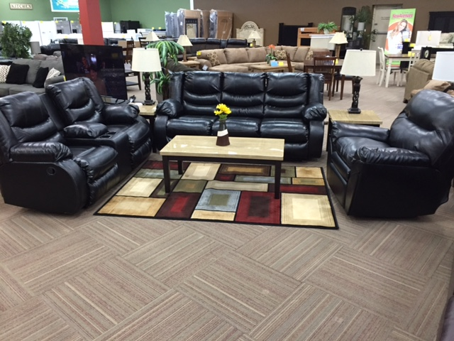 New Avenues In Atlanta Ga Furniture Stores Yellow Pages Directory Inc