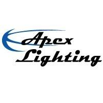 Apex Lighting LLC