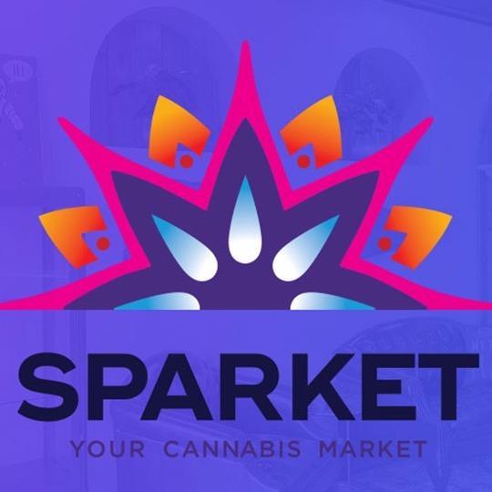 Sparket - Port Angeles, WA - Alternative Medicine