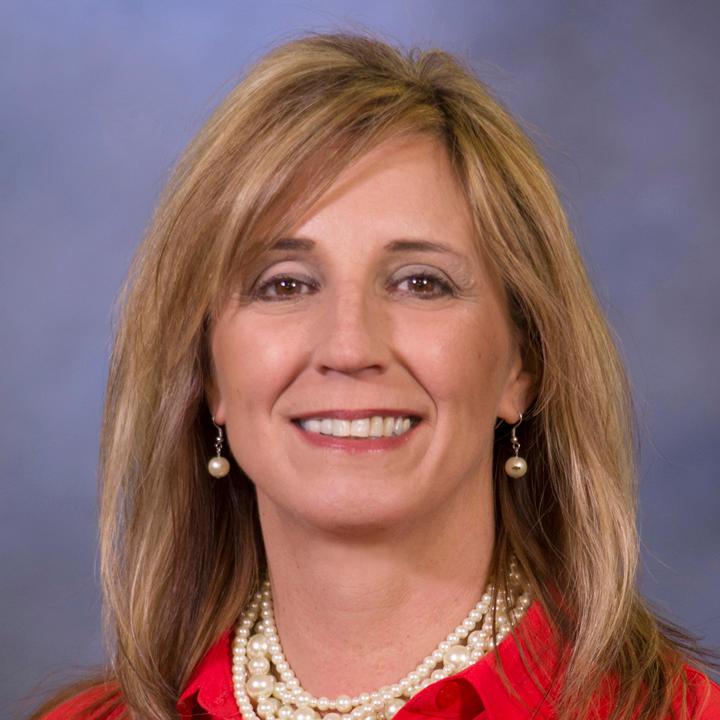 Sandy Glass - Missouri Farm Bureau Insurance