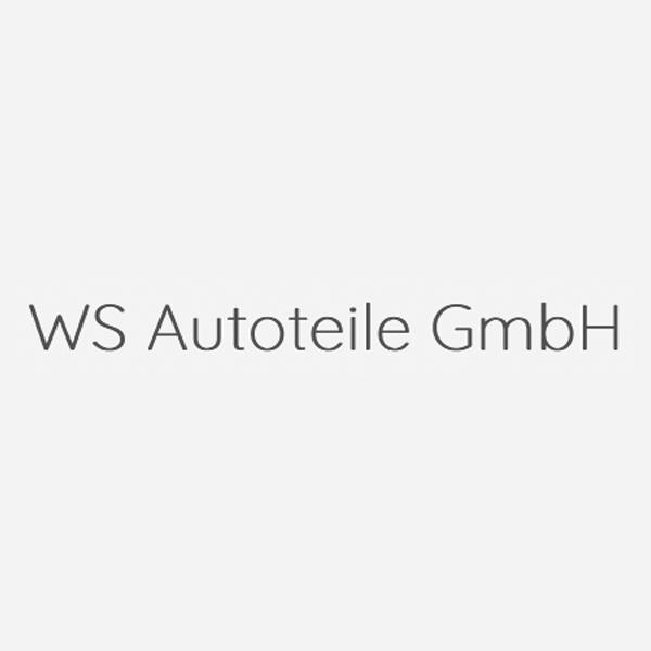 Bild zu WS Autoteile GmbH in Kamp Lintfort