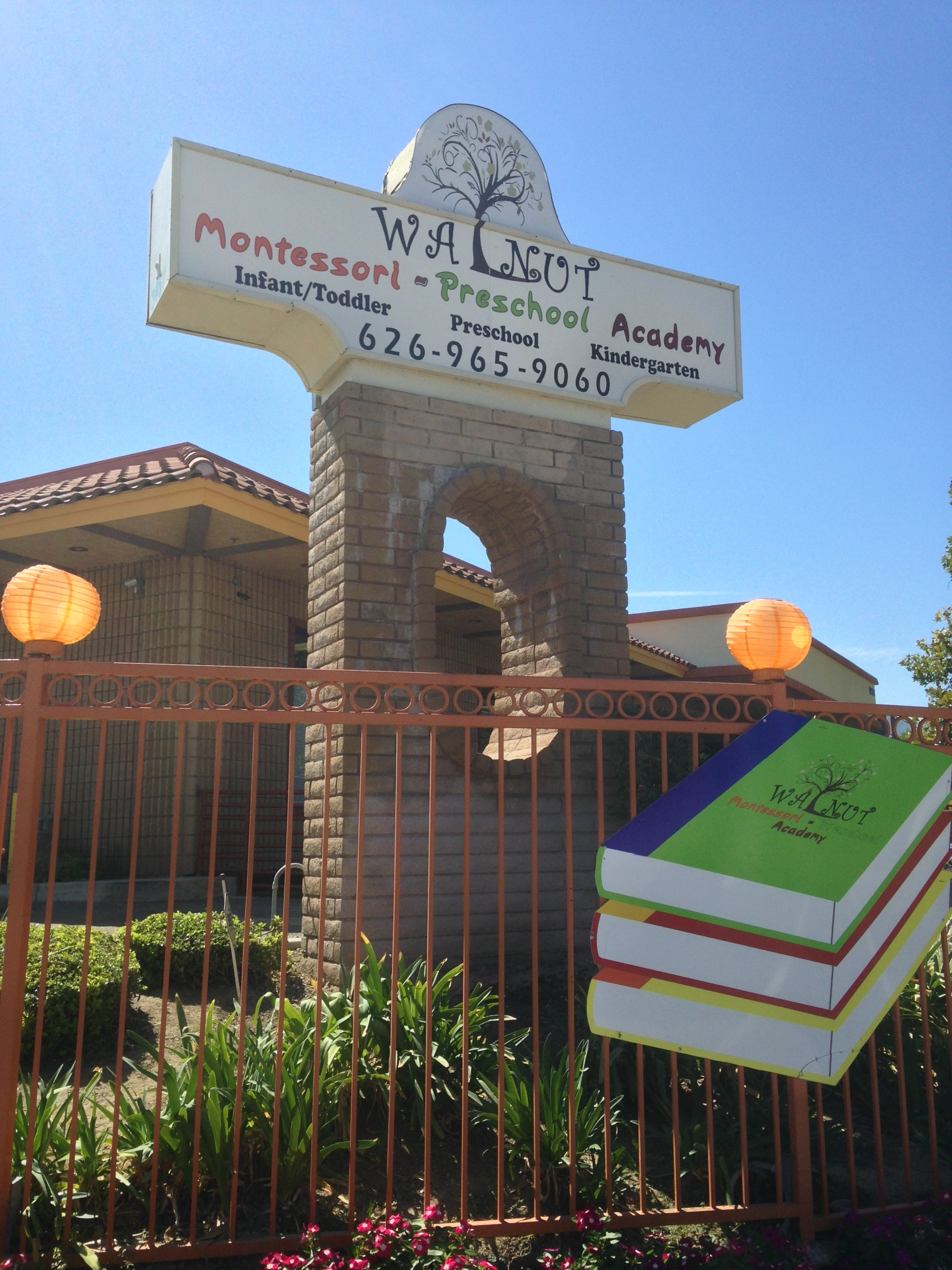 Walnut Montessori Preschool Academy Coupons Near Me In West Covina 8coupons