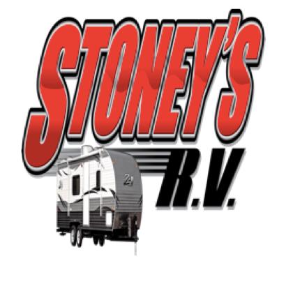 Stoney's RV