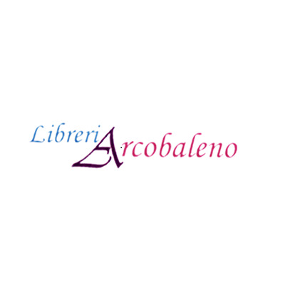 Libreria Antiquaria Arcobaleno