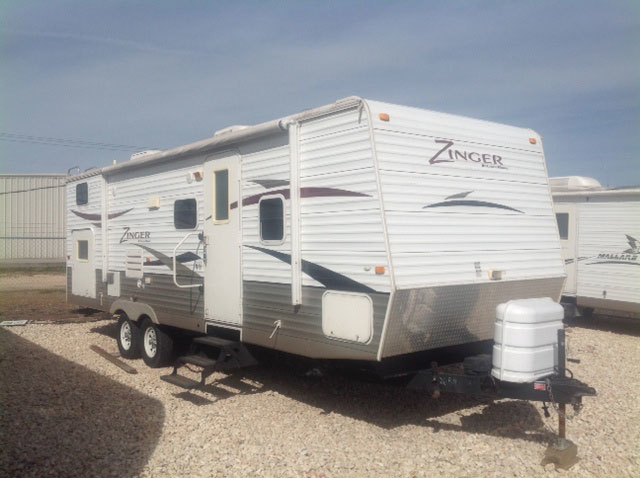 Dependable Camper Rentals Coupons Near Me In Pflugerville