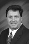 Edward Jones - Financial Advisor: Todd A Currier image 0