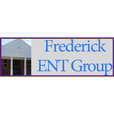 Frederick ENT Group