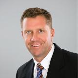 John Spies - RBC Wealth Management Financial Advisor - Dakota Dunes, SD 57049 - (712)277-6186   ShowMeLocal.com