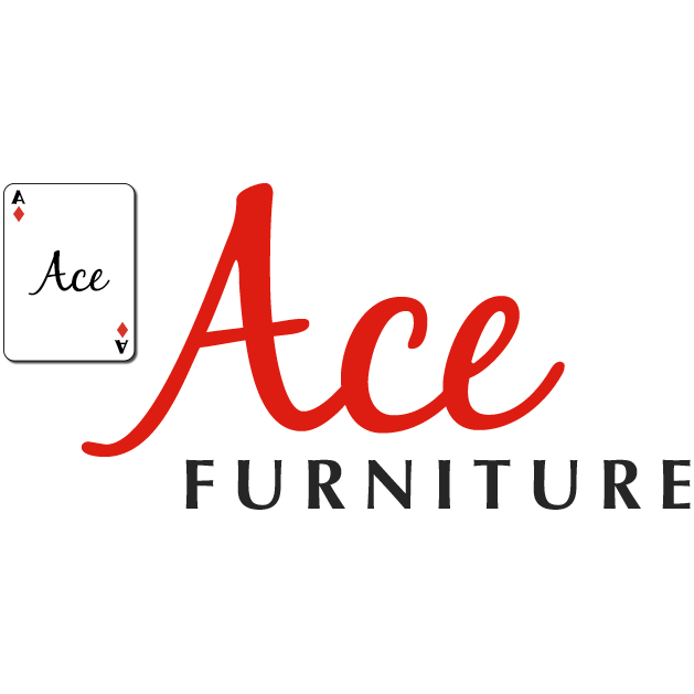 Ace furniture in yakima wa furniture dealers yellow for Furniture yakima wa