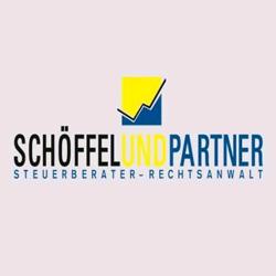 steuerberaterin renate hohlweg buchhalter bayreuth deutschland tel 0921726. Black Bedroom Furniture Sets. Home Design Ideas