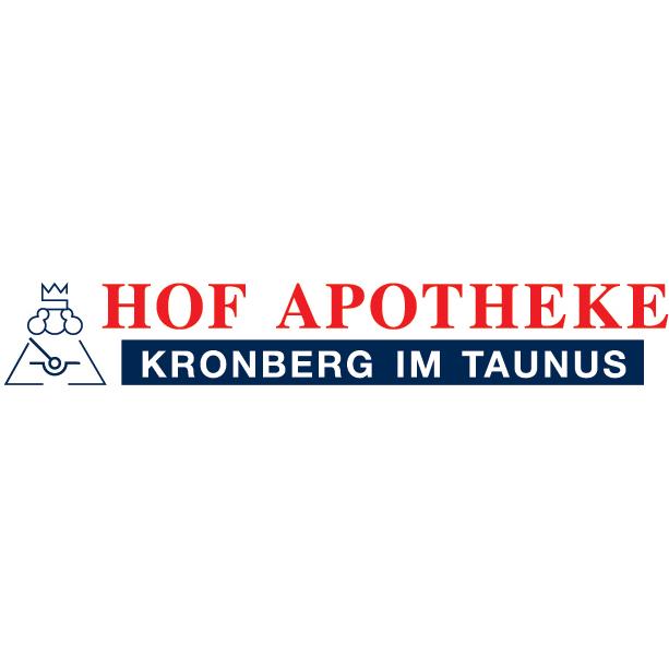 Bild zu Hof Apotheke in Kronberg im Taunus