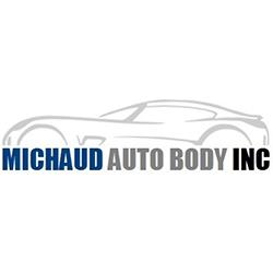 Michaud Auto Body - Woonsocket, RI - Auto Body Repair & Painting