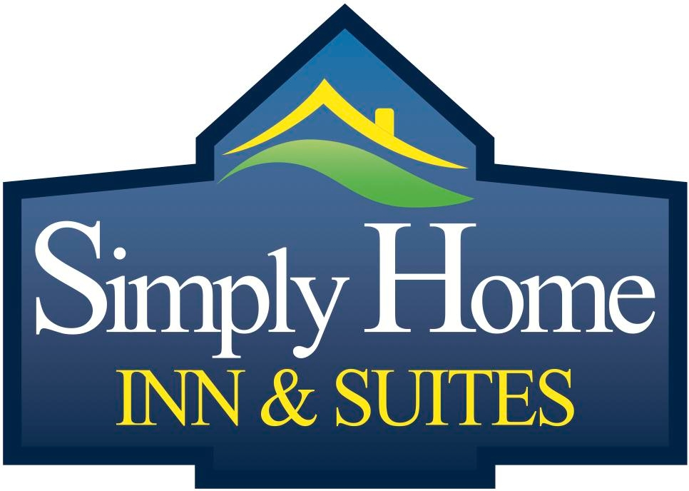 Simply Home Inn & Suites North Little Rock