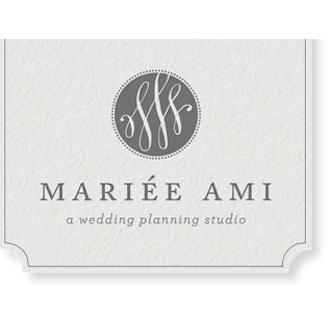 Mariee Ami