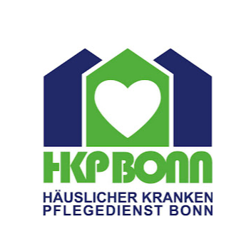 Bild zu HKP Häuslicher Krankenpflegedienst Bonn GmbH in Bonn
