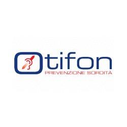 Otifon