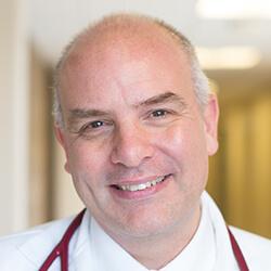 Matthew Corey, MD