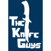 The Knife Guys