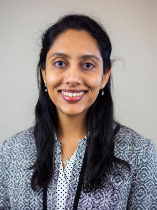 Image 2 | Tanvi R. Patel, MD