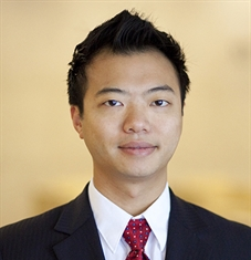 Norman Chu - Ameriprise Financial Services, Inc. - Houston, TX 77056 - (713)260-1336   ShowMeLocal.com