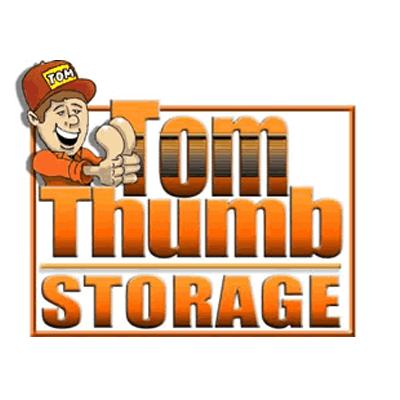Tom Thumb Mini Storage