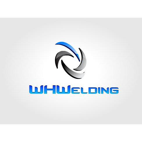 WH Welding - Usk, Gwent NP15 1RA - 07912 500866 | ShowMeLocal.com