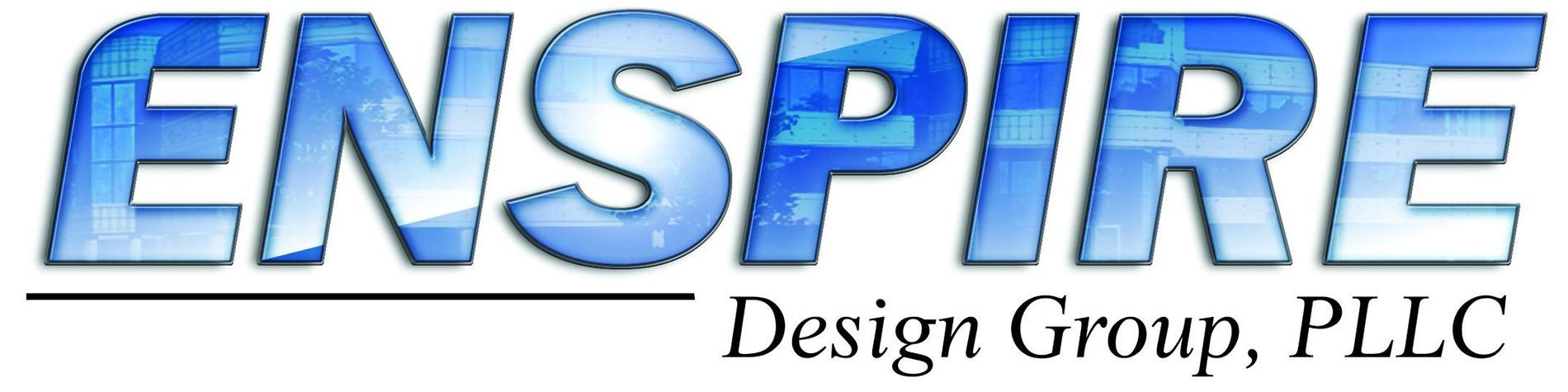 Image 3 | Enspire Design Group