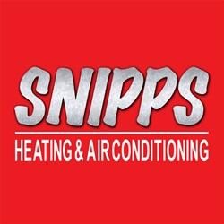 Snipps Heat & Air Inc