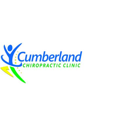 Cumberland Chiropractic Clinic