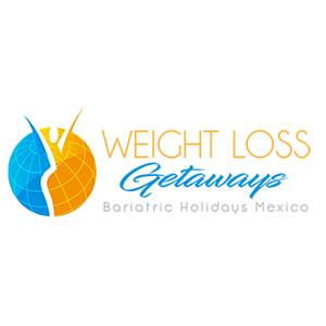 Weight Loss Getaways