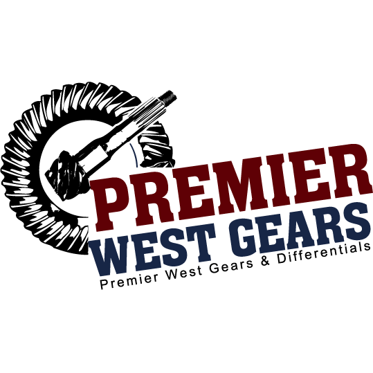 Premier West Gears - Mobile Differential and Gears Service, Repair & Upgrades.
