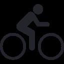 Tikis Bike Shack - Gulf Shores, AL - Bicycle Shops & Repair