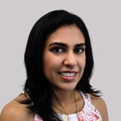 Ashika Odhav