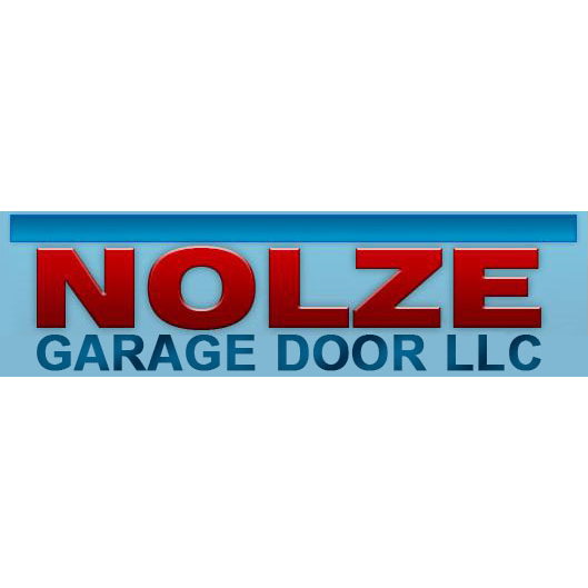 Nolze Garage Door Service In Shrewsbury Nj Doors