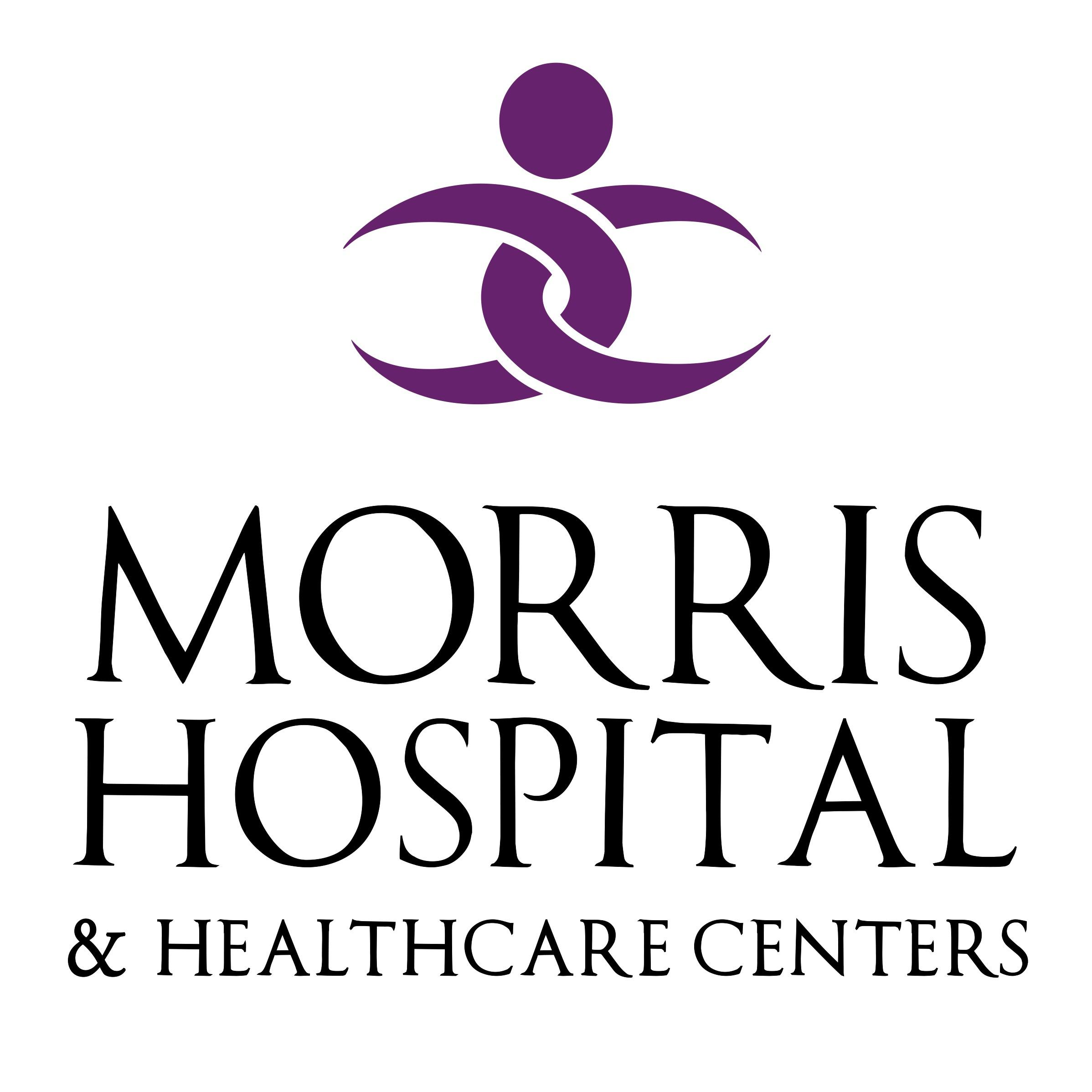 Morris Hospital & Healthcare Centers - Morris, IL - Hospitals