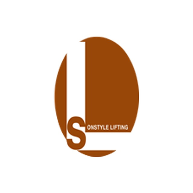 Onstyle Lifting Ltd